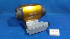 1539-S-N Valve, 1539-S-N /  Air Operated Vacuumn Pneumativ / S62324-76765-04 / A&N