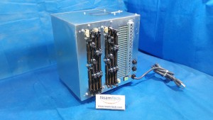 iL100B (64) Controller, iL100B ( 64 ) Chasis Zestone 300mm / Kokusai