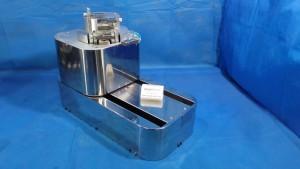 Z11045N501 Robot, Type Z11045N501 / 2.0 V-III / Motorized Precision Guide Robot / Kokusai ~ NSK