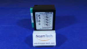 IC670MDL740J Module, iC670MDL740J / 12~24 VDC 0.5A / POS Out 16PT / GE FANUC