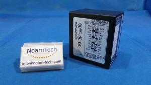IC670MDL640J Module, iC670MDL640J / 24 VDC  / POS~NEG in16PT / GE FANUC