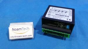 IC670MDL740K Module, iC670MDL740K / 12~24 VDC 0.5A Out 16PT / GE FANUC