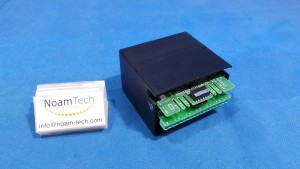 IC670MDL930J Module, iC670MDL930J / RELAY Out 8PT isolated / GE FANUC
