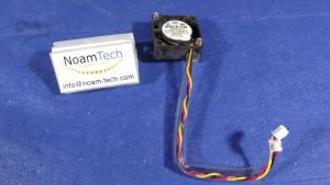 Noam-Tech Item #23494