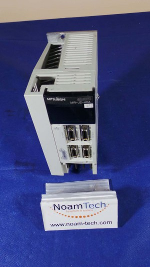 Noam-Tech Item #23620