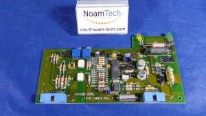 Noam-Tech Item #24257