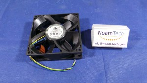 Noam-Tech Item #24286