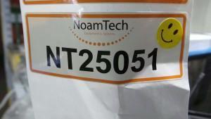 25051