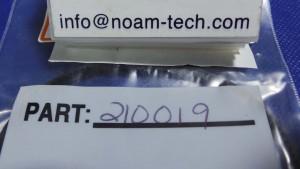 210019 Belt, Timing 132MXL025