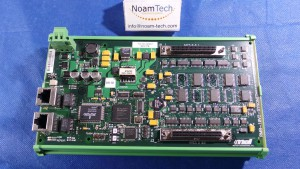 RMB-10V2-SYNQNET Board, Ausgangs Modul / RMB-10V2-4-24V