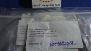 K06K40-PSC15B-FP02 Proximity Switch