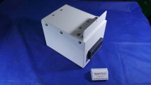 02-159249-00N Hydrogen Measurement System / Controller West 8010+