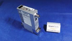 FCST1030MPDC-4CW2-F6L-N2-R6-D15-EP MFC, Gas N2 / Range 6 SLM / T1000MD / Fujikin