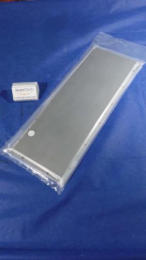 MRCFTi0023115 Titanium 99.995% / 4N5 / AKQ515 / 12mmTH/Monobloc / Rev A