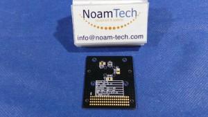 S5-02 Board, Nemotek / Resolution 640 x 480