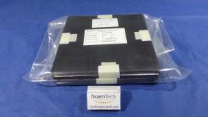 1111211463394 ) Thin Glass, Size 200mm / Thicness 0.20mm / Schott Mempax