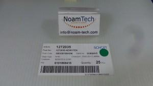 1003301904396 ) Thin Glass, Size 300.00x0.40mm / Type AF45 / Schott Mempax