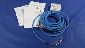 SF211A Flow Monitor / Rfrctor300 / K AC 1103