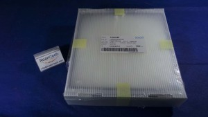 1303648 Glass Type, AF32ECO / 200.0x00.4mm / 100 Units in box