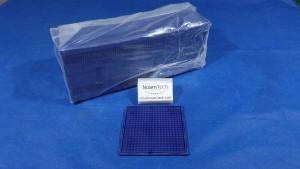 KS-880409 Tray,  / DARK BLUE / Kostat
