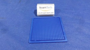 S407 Tray, S407 / BLUE / (NEW Original Factory Sealed)