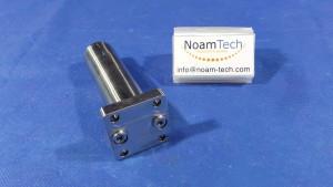 WC2S02WW2 Filter, Gas Line Filter / N7E549856 / Mykrolis