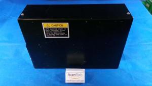 DBK05D-01C Power System, Uninterruptible / Daitron