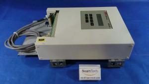 61027203A Control Unit, SAMI GS / ABB Drives /
