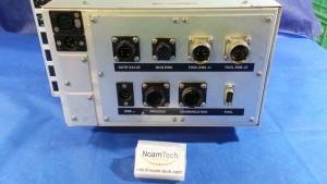 U20000521 Interface Module, Modified TIM - 413 W/AiM / Edwards