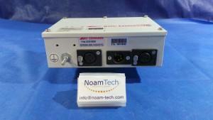 D37215000 Network Interface Module / Edwards