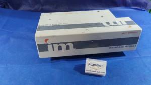 A52844463 Flash Interface Module / Edwards