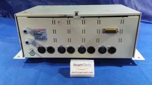 D37310000 iNlM Base, 1 x Card 1 x EGM / Network / Module / Edwards