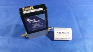 22-142083-00 MFC, FC-7800CD Series / 1.5 SLM / Gas SiH4 / Aera