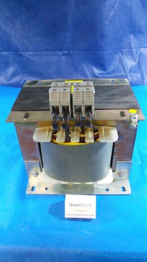 AC-ACR96 Trans Former, AC-50~60Hz / 5000VA / 400v / 100v