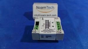 SiGA-CT1 Circuit Input Modulr Fire Alarm