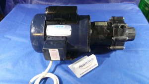 115630-00 Motor, Electric Motor / Leeson / 115~110v / 230~220v / Hp.0.75~.5 / 60~50Hz /