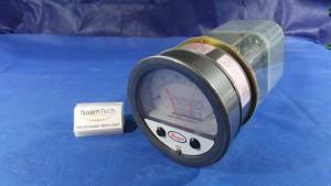 "3000-0C Photohelic, Pressure / Range 0~.50"" / Gage~Switch / Type 2 Encl / Dwyer"