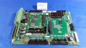 GASGUARD-AP10 Board, Gasguard / AP10 / System i/O / AP14295