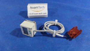 ZSE4-T1-25 Pressure Switch 12~24VDC / With Desplay / SMC