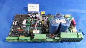 ME594V01900 Board, ACS / SB1001