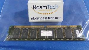 MT16LSDT464AG-662C1 M Card / 9805AA6K0.023 / Micron