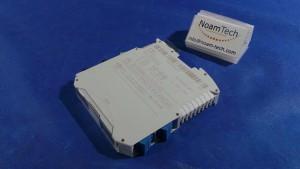 N-134/2-10 Sensor, N-132/2-10 / N00017 / Rechner Sensors