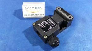 AZ16-03ZVRK-M20 Switch, Actuated Safety Inerlook Switch / 500v  / AC-15 / Schmersal