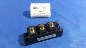 2MBi75N-120 Mudule Power / 2MBi75N-120 / 75A / 1200V / Fusi