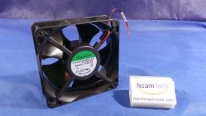 KD2412PMB1-6A Fan, DC24v / 6.7w / B1759.GN / Sunon