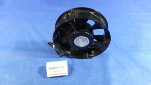6224N Fan, 24v / DC / 750mA / 18w / 12-28v-DC / 170mm /  Papst