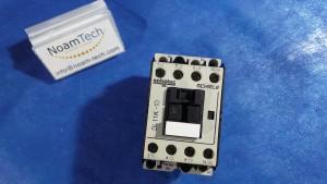 DL11K-10 Contactor, DL11K-10 / Entrelec / Schiele