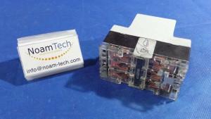 PKZM1-2,4 Motor Manual Starter / PKZM1-2,4 / Moeller