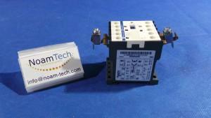 LP4K1210BW3 Contactor / 24v / Square D / Telemecanique