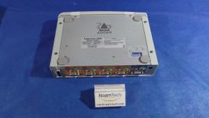 AVG4 Adder View GEM / AVG4 / Switch Model / Adder